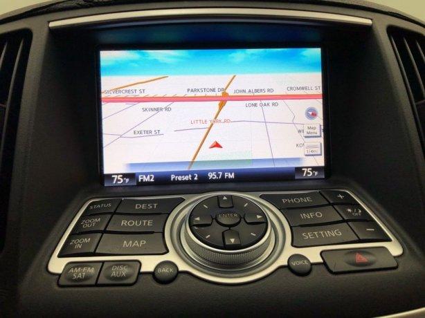 good 2012 INFINITI G37 for sale