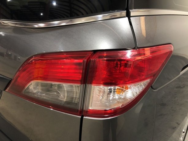used 2015 Nissan Quest for sale