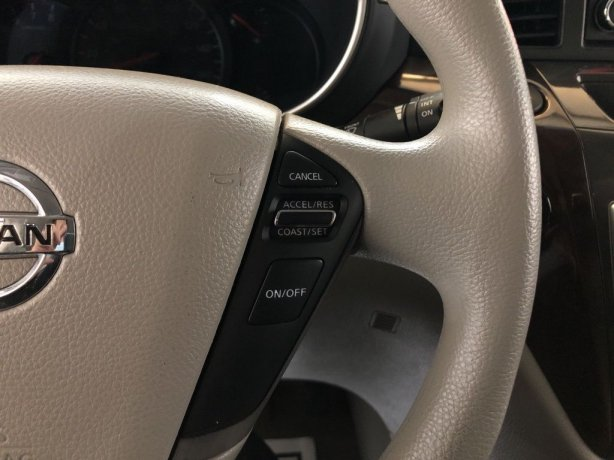 used Nissan Quest for sale Houston TX