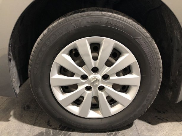 Nissan Quest for sale best price