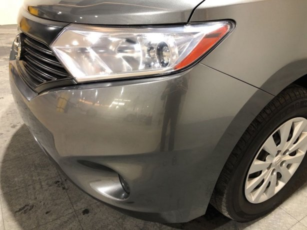 2015 Nissan for sale