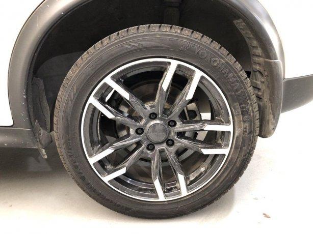 Nissan Juke for sale best price