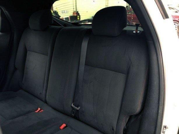 2014 Nissan Juke for sale Houston TX