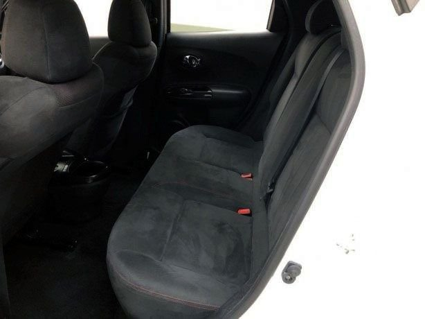 Nissan for sale in Houston TX