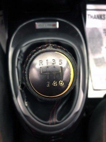 used Nissan Juke for sale Houston TX