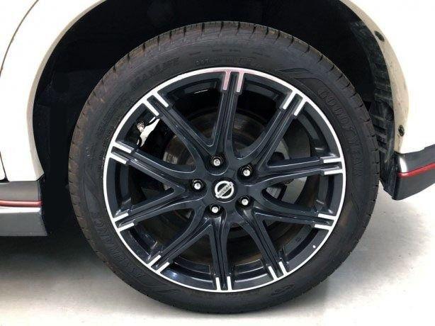 good cheap Nissan for sale