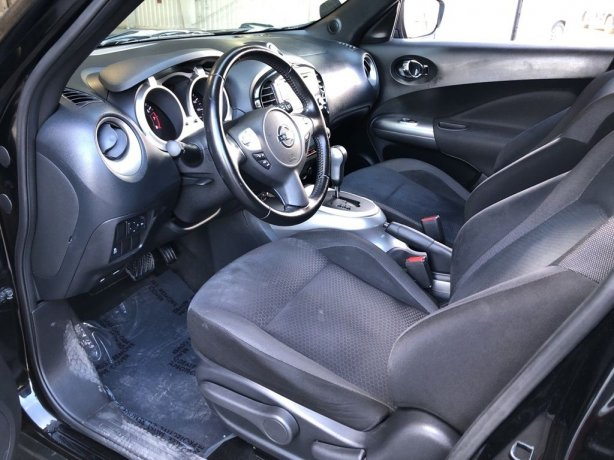 cheap 2016 Nissan near me
