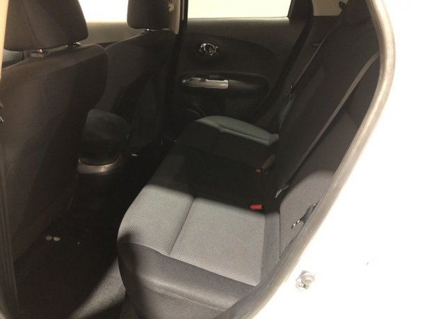 cheap 2014 Nissan for sale
