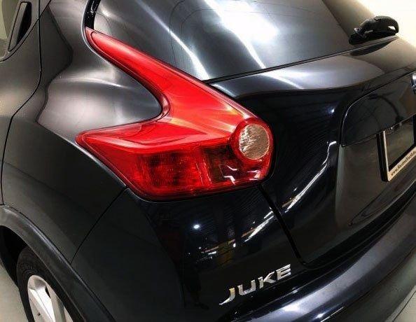 used 2013 Nissan Juke for sale