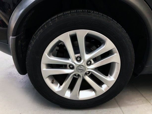 Nissan for sale best price