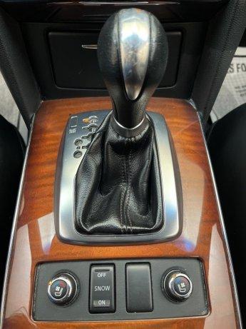 INFINITI FX35 for sale best price
