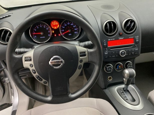 Nissan 2010 for sale