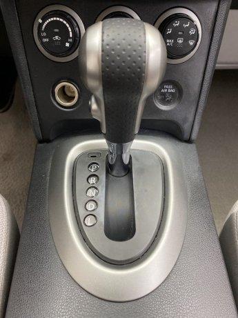 Nissan best price near me