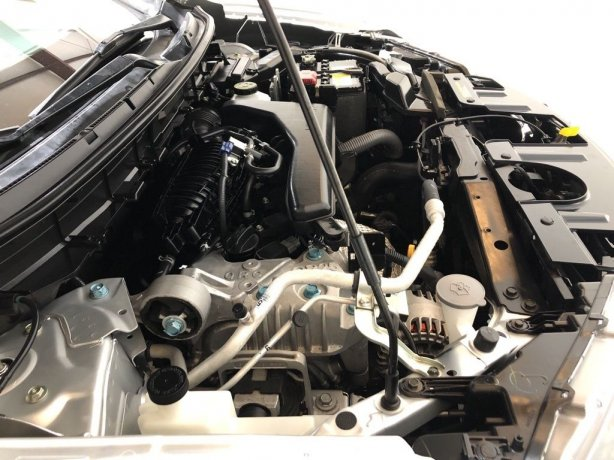 Nissan 2017 for sale near me