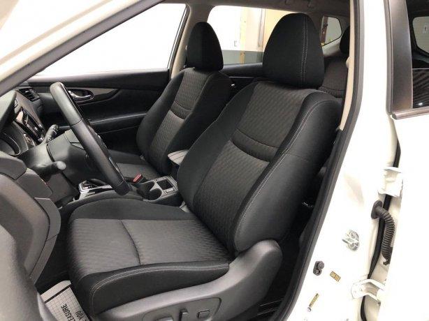 Nissan 2020