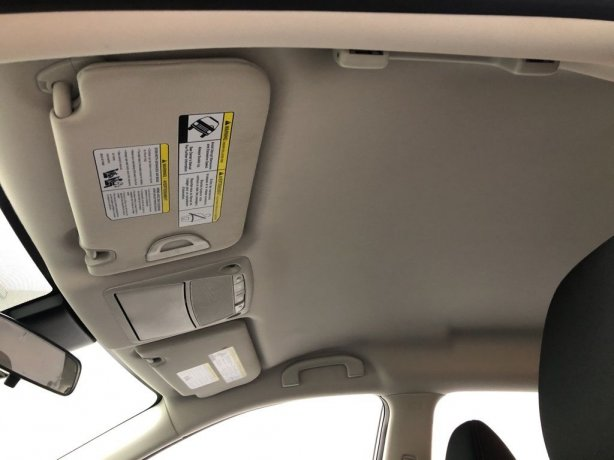 good 2020 Nissan Rogue for sale
