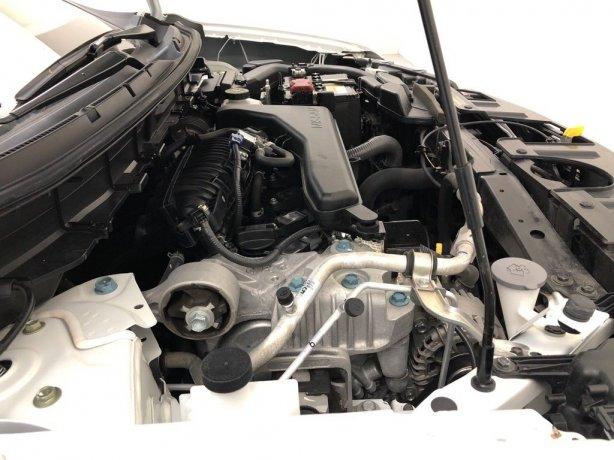 Nissan 2020 for sale Houston TX