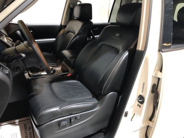 2013 INFINITI QX56 for sale near me
