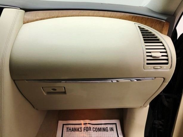 cheap used 2014 INFINITI QX80 for sale