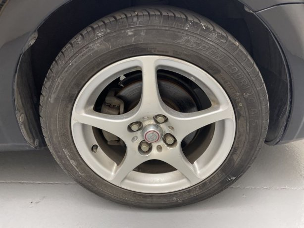 Toyota MR2 Spyder for sale best price