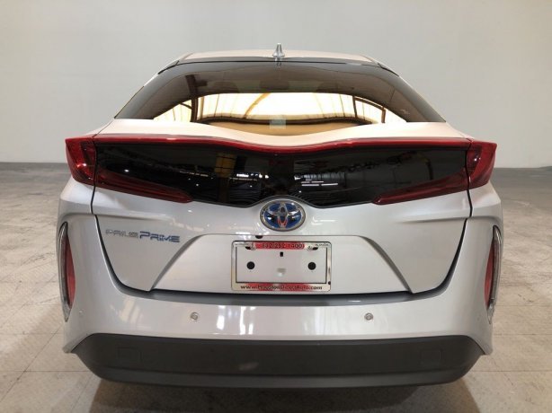used 2018 Toyota for sale