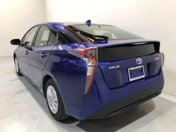 Toyota Prius for sale near me