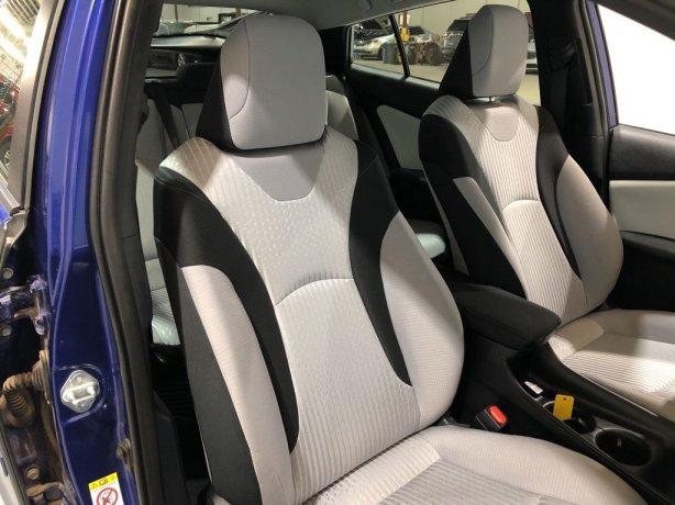 cheap Toyota Prius for sale Houston TX