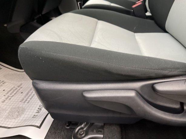 2012 Toyota Prius c for sale Houston TX