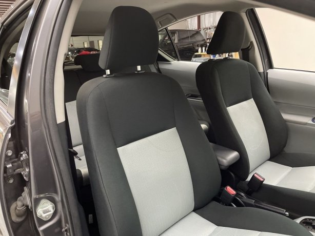 cheap Toyota Prius c for sale