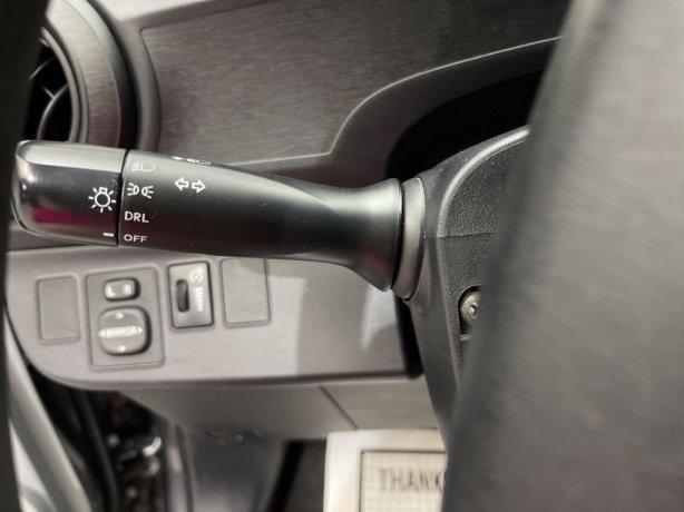 good used Toyota Prius c for sale