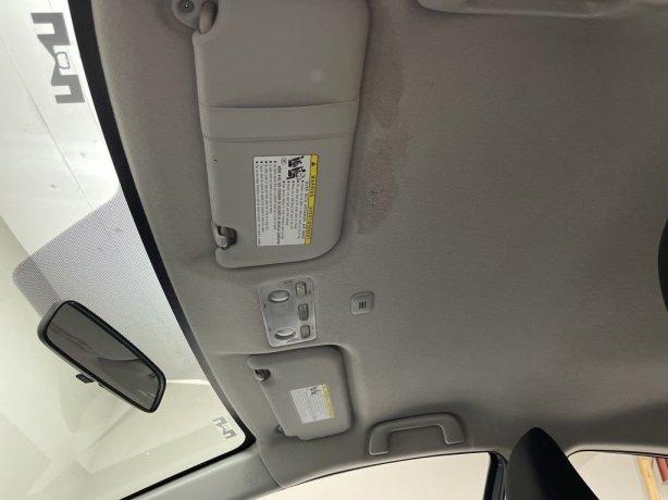 good 2012 Toyota Prius c for sale