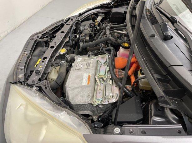 Toyota Prius c for sale best price