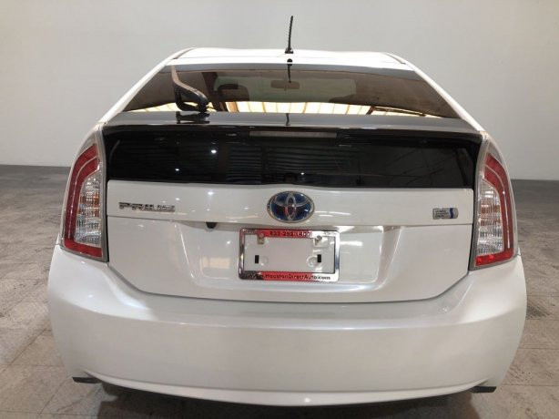 used 2013 Toyota for sale