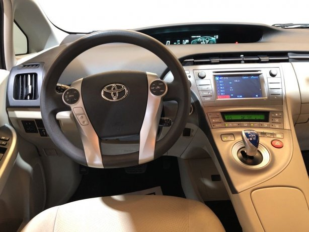 2013 Toyota Prius for sale near me