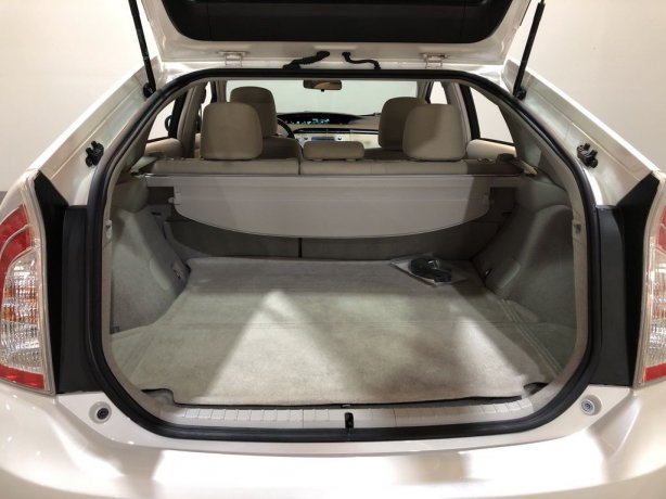 good 2013 Toyota Prius for sale