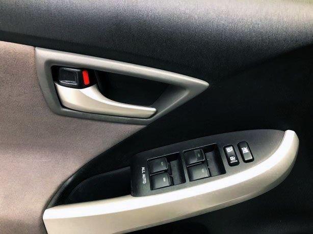 used 2014 Toyota