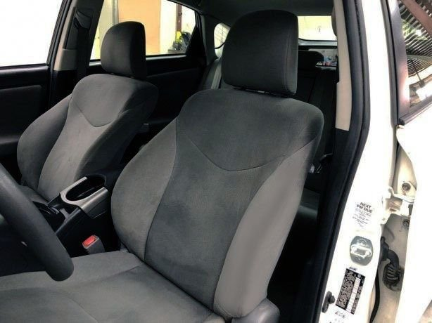 Toyota 2014 for sale