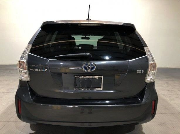 used 2012 Toyota for sale