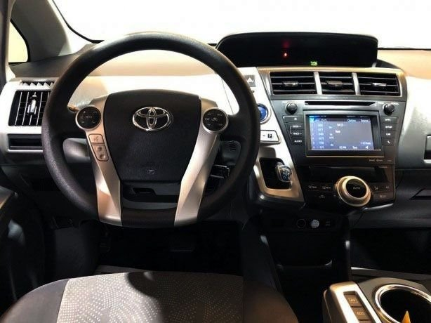 used 2012 Toyota