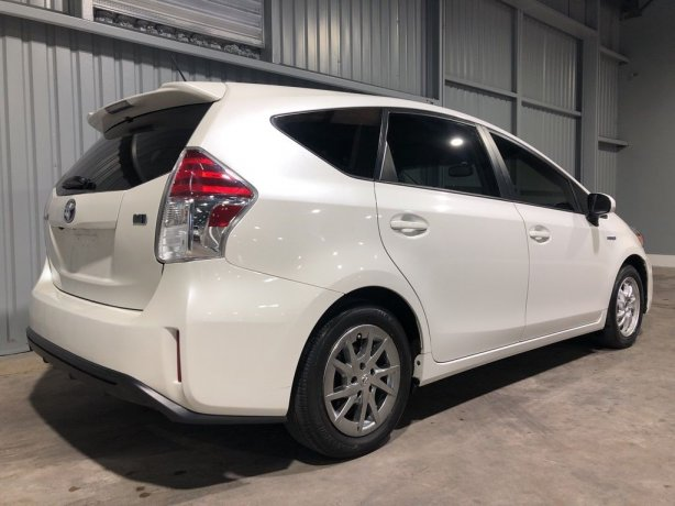 used 2017 Toyota for sale
