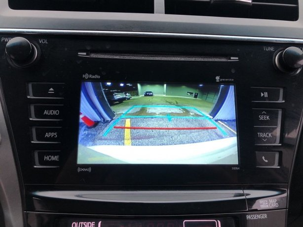 Toyota Prius v for sale best price