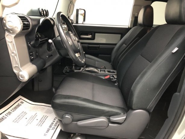 Toyota 2012 for sale