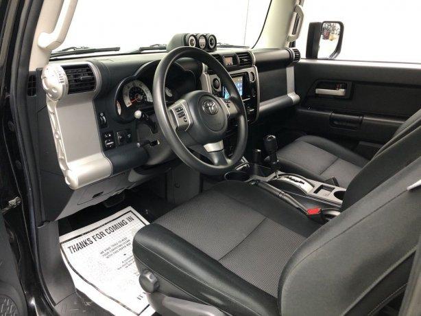 2014 Toyota in Houston TX