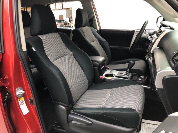 cheap Toyota 4Runner for sale