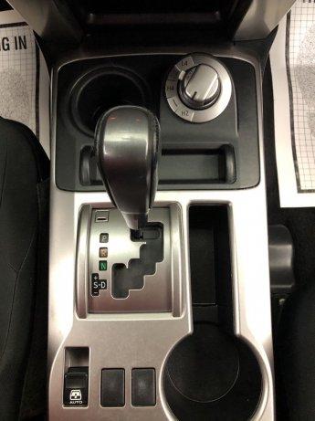 good cheap Toyota 4Runner for sale