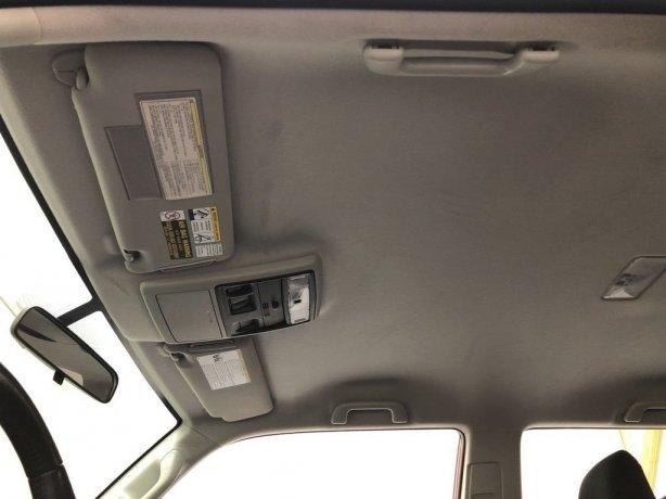 good 2016 Toyota 4Runner for sale