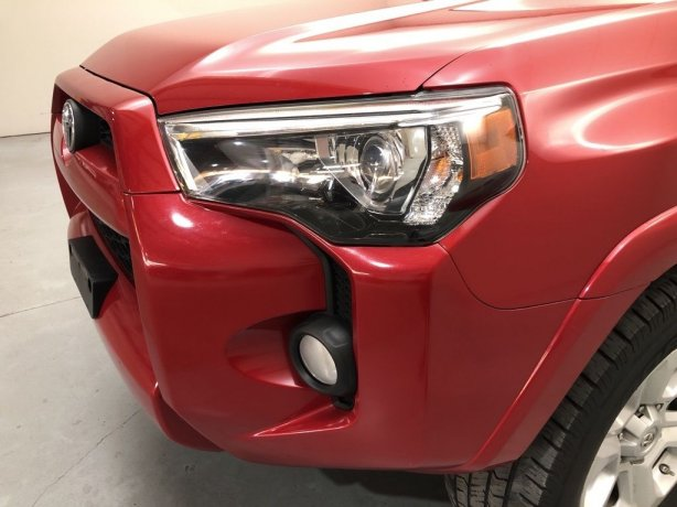 2016 Toyota for sale