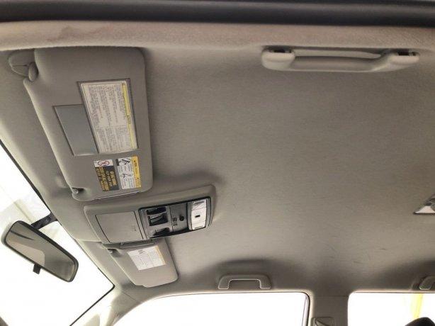 good 2017 Toyota 4Runner for sale