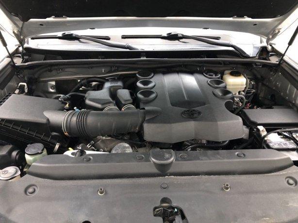 Toyota 4Runner near me for sale