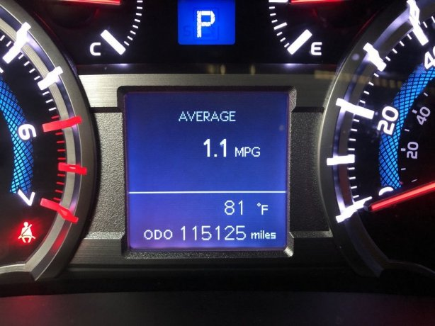 Toyota 4Runner cheap for sale